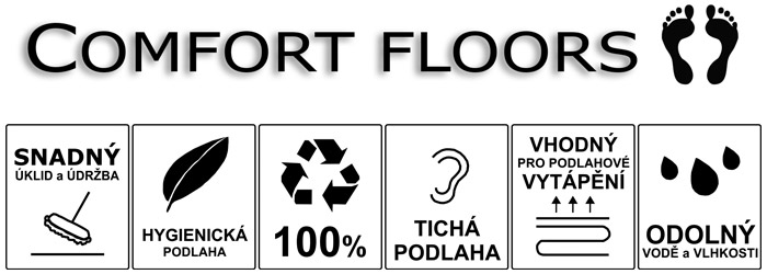 comfort-floors-piktogramy-logo